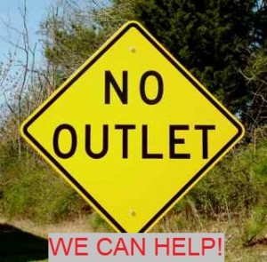 no_outlet_signs